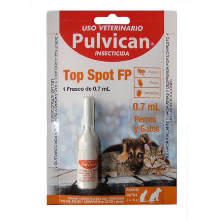 PULVICAN--PULVILINE-