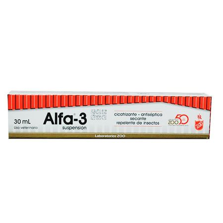 ALFA-3-CREMA-