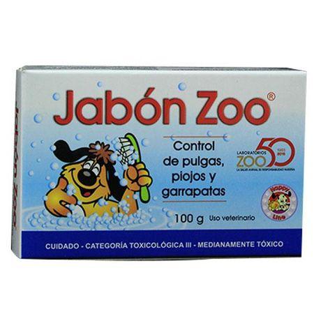 JABON-ZOO-