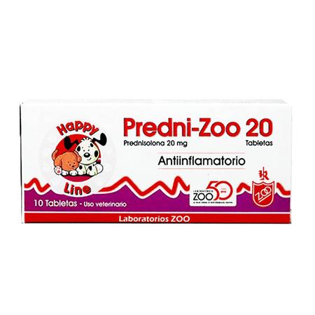 PREDNI-ZOO-20-MG-