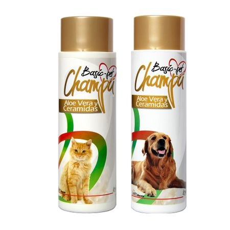 BASIC-PET-CHAMPU-PERRROS-