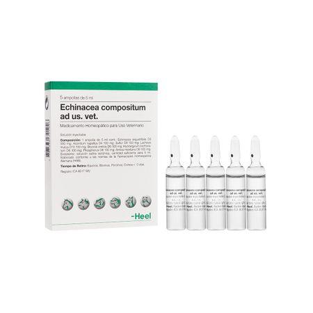 ECHINACEA-COMPOSITUM--VET-CAJA-X-5-AMP.