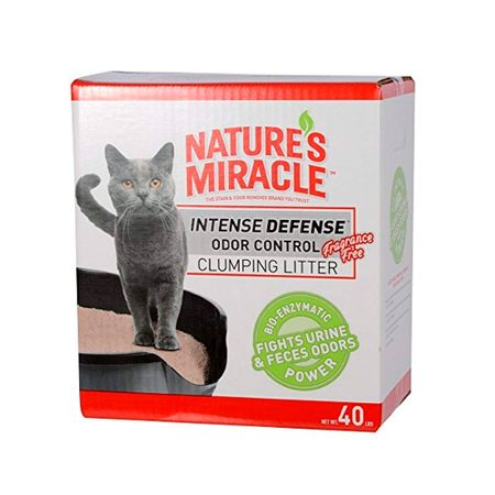 ARENA-NATURE-MIRACLE-CONTROL-DE-OLOR