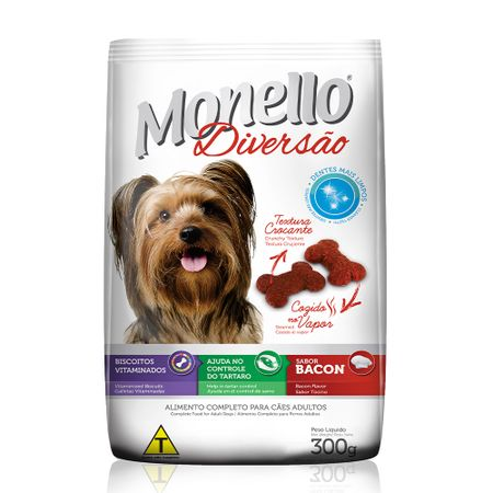 MONELLO-DIVERSAO-SNACK