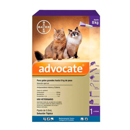 ADVOCATE-PIPETA-GATOS