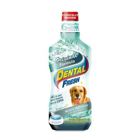DENTAL-FRESH-DOG-17.3-OZ