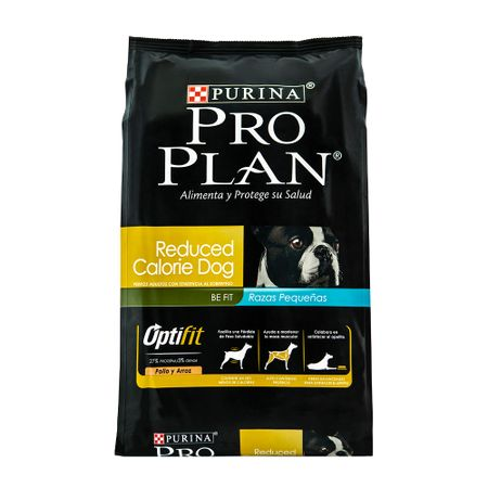 PROPLAN-REDUCE-CALORIE-SMALL-BREED