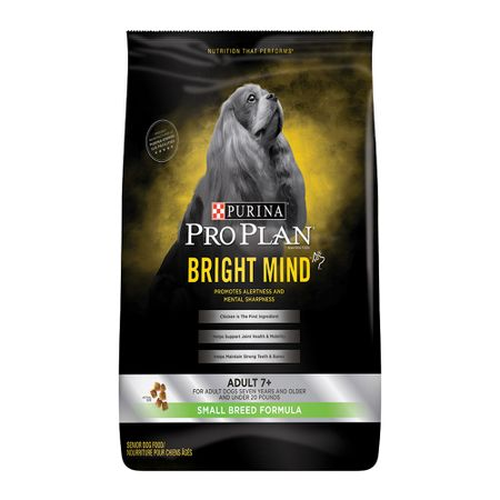 PROPLAN-BRIGHT-MIND-ADT-7--SMALL-BREED--US