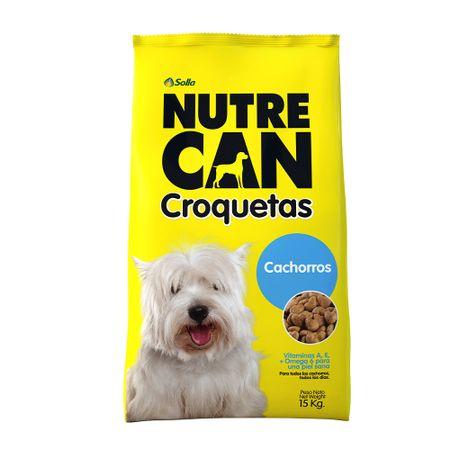 NUTRECAN-CROQUETAS-CACHORRO