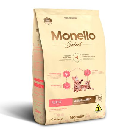 MONELLO-SELECT-CAT-GATITOS