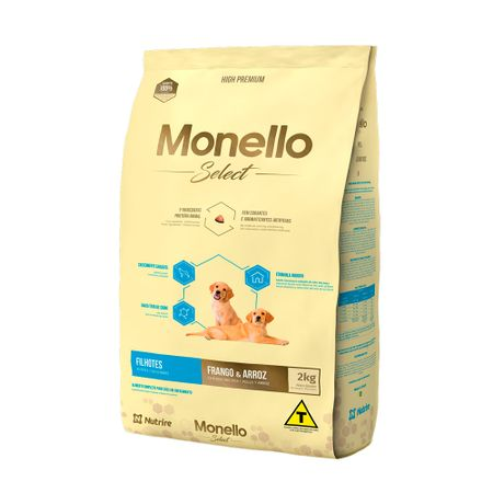 MONELLO-SELECT-DOG-PUPPY