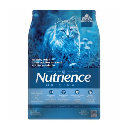 NUTRIENCE-ORIGINAL-GATO-ADULTO-SALMON-ARROZ