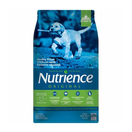 NUTRIENCE-ORIGINAL-PUPPY-POLLO-ARROZ