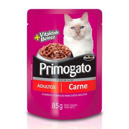 PRIMOGATO-CARNE-POUCH