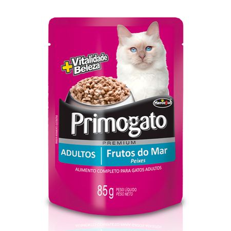 PRIMOGATO-FRUTOS-DEL-MAR-POUCH