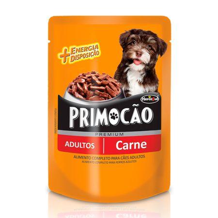 PRIMOCAO-CARNE-POUCH