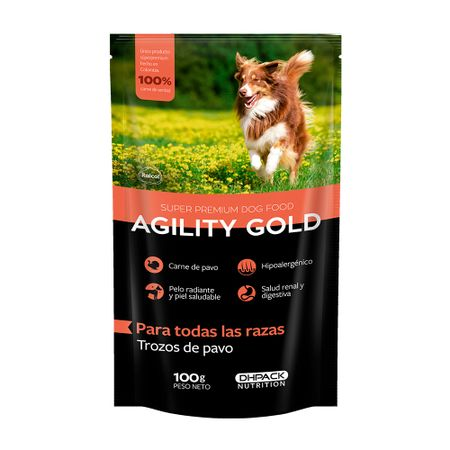 AGILITY-GOLD-POUCH-PAVO