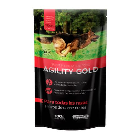 AGILITY-GOLD-POUCH-RES