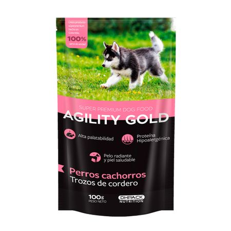 AGILITY-GOLD-POUCH-CORDERO-CACHORROS
