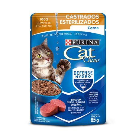 CAT-CHOW-HUMEDO-ADULTOS-ESTERILIZADOS-CARNE