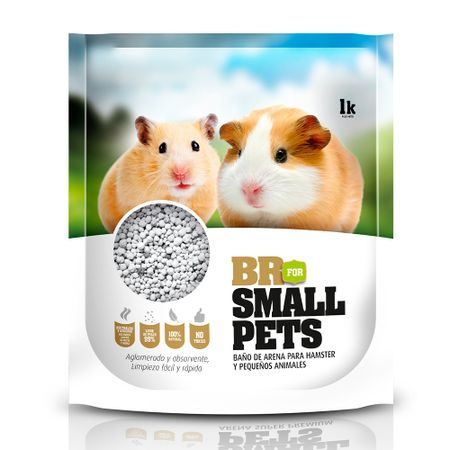 ARENA-BR-SMALL-PETS