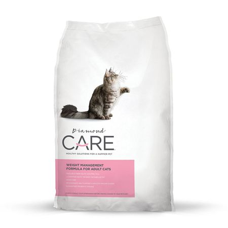 DIAMOND-CARE-WEIGTH-MANAGEMENT-FORMULA-CATS