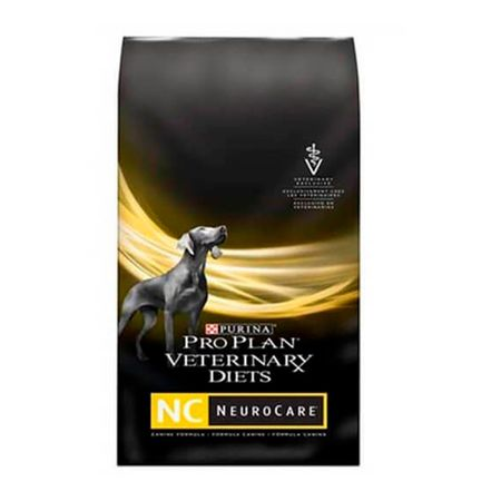 PROPLAN-VETERINARY-DIETS-CANINE-NC--NEUROCARE-