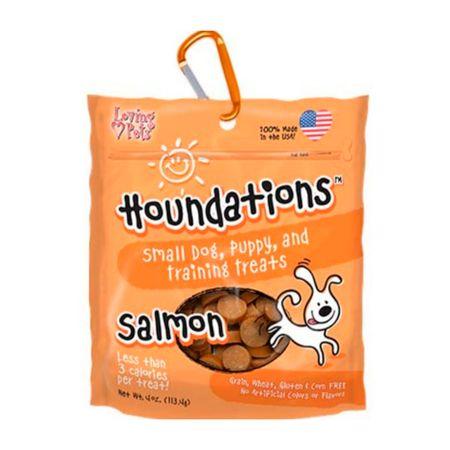 HOUNDATIONS-DOG-SNACK-SALMON