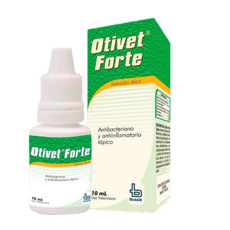 OTIVET-FORTE-GOTAS