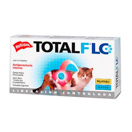 TOTAL-F-LC-GATOS