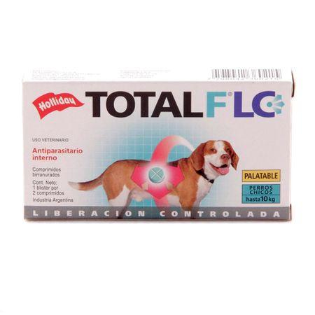 TOTAL-F-LC-PERRO-PEQUEÑO