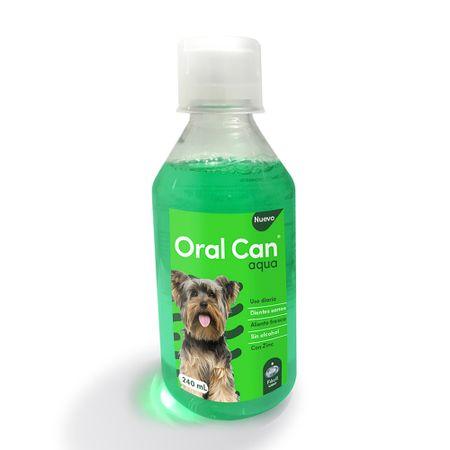 ORAL-CAN-AQUA