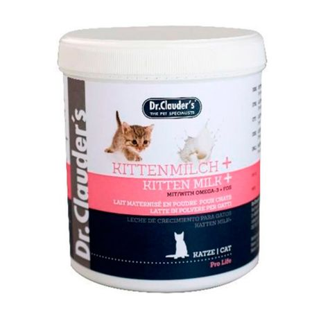 DR.CLAUDERS-BEST-CHOICE-CAT-KITTENMILCH-X-200-GRS--LACTOREEMPLAZADOR-