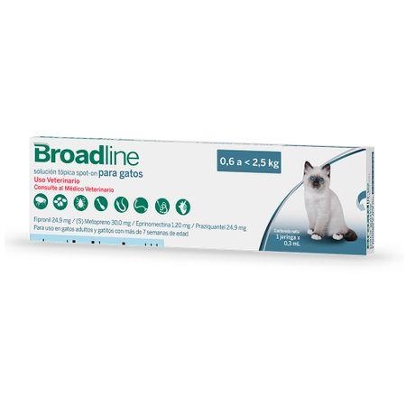 BROADLINE-GATOS-DE--0.6-A-2.5-KLS