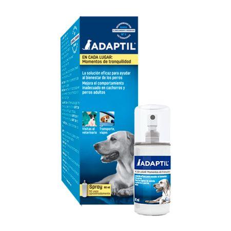 ADAPTIL-SPRAY-60ML
