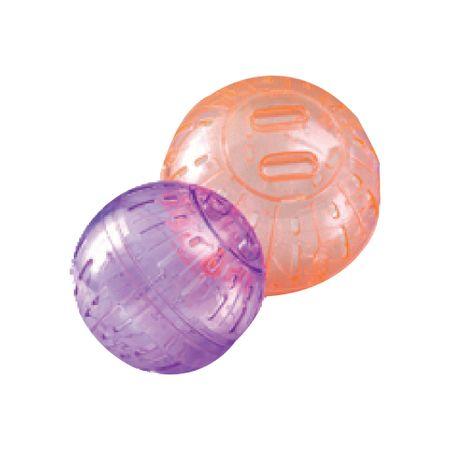 PLAY-BALL-HAMSTER-EN-ACRILICO-19-CMS