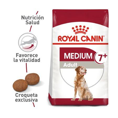 ROYAL-CANIN-MEDIUM-ADULT--7--MATURE--