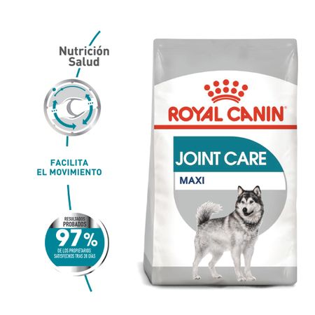 ROYAL-CANIN-MAXI-ADULT-JOINT-CARE-