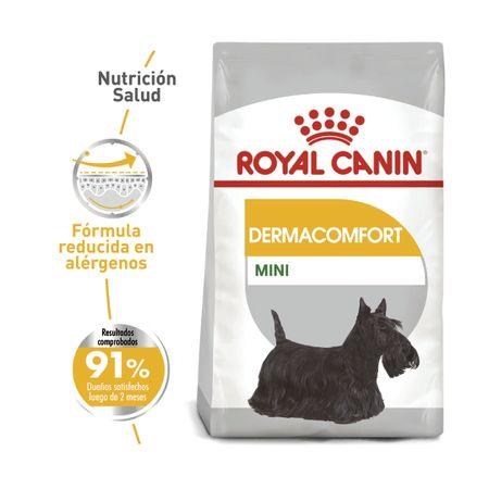ROYAL-CANIN-MINI-ADULT-DERMA
