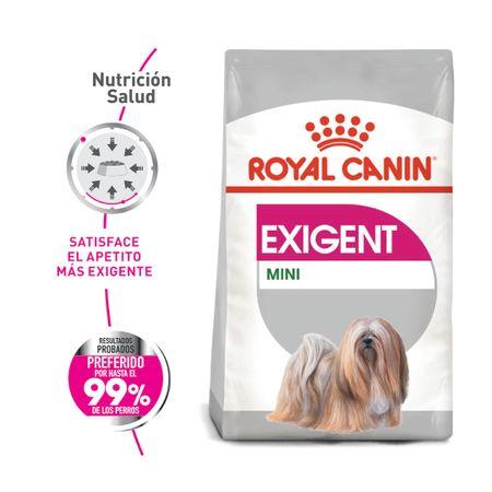 ROYAL-CANIN-MINI-ADULT-EXIGENT-