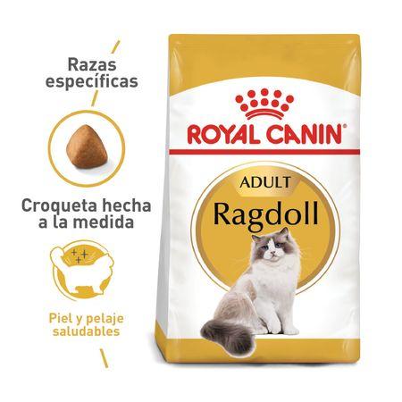 ROYAL-CANIN-FELINE-RAGDOLL--