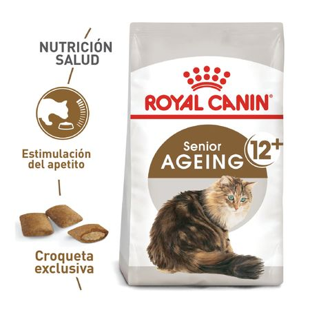 ROYAL-CANIN-FELINE-AGEING--12--MATURE--