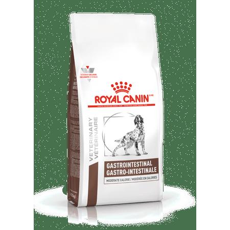 Royal-canin-gastrointestinal