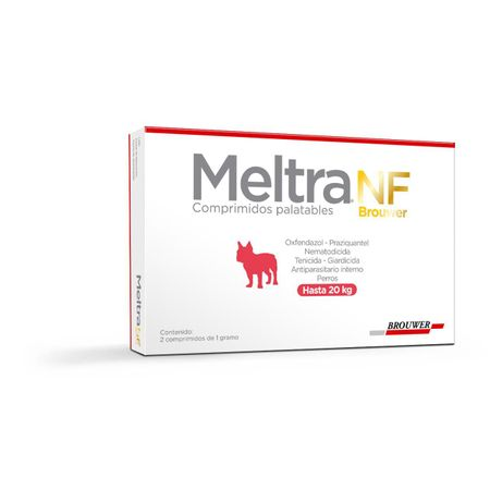 MELTRA--BROUWER-NF