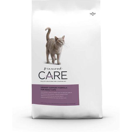 ALIMENTO-MEDICADO-PARA-GATO-DIAMOND-CARE-URINARY-FORMULA-ADULT-CATS-