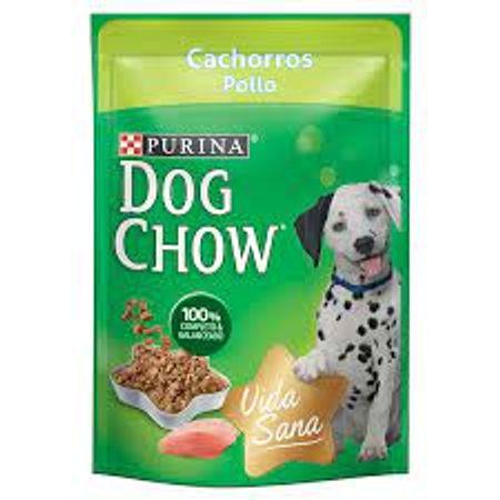 DOG-CHOW-POUCH--CACHORROS-POLLO-TODOS-LOS-TAMAÑOS