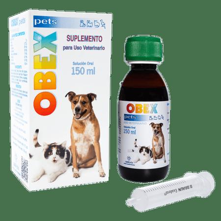 SUPLEMENTO-NUTRICIONAL-OBEX